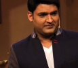 Will Kapil Entertain The Audience Once Again?