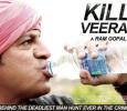 Will Muthulakshmi Withdraw The Case On Killing Veerappan? Kannada News