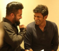 Women's Day Was A Memorable One For Puneeth And Jr Ntr! Kannada News
