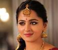 Wow! 1 Million Views For Size Zero! Telugu News