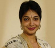 Y Gee Mahendra's Daughter Madhuvanti Arun Debuts In Kollywood! Tamil News