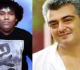 Yogi Babu Lauds Ajith! Tamil News