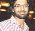 Zaid Ali Khan Hindi Actor