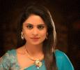Zee Tamizh Begins Telecast Of Naga Rani