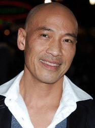 Roger Yuan Hindi Actor