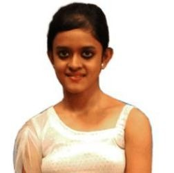 Suniketa Bhore Hindi Actress