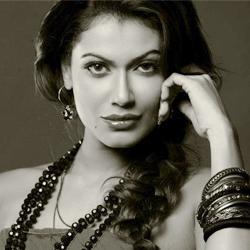Payal Rohatgi Hindi Actress