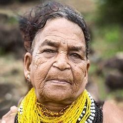 Sukri Bommagowda