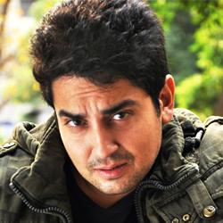Sushil Khosla Hindi Actor