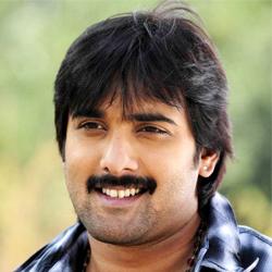 Tarun Kumar Telugu Actor