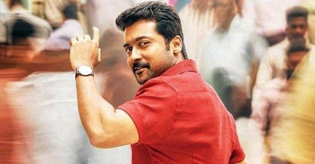 Thaanaa Serndha Koottam Movie Review Tamil Movie Review