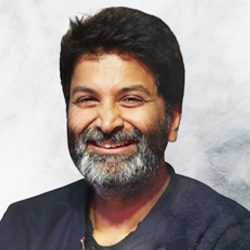 Trivikram Srinivas Hindi Actor
