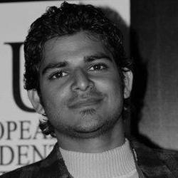 Arun Chanaliya