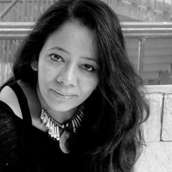 Mandakini Goswami Hindi Actress