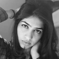 Sonali Bhardwaj Hindi Actress