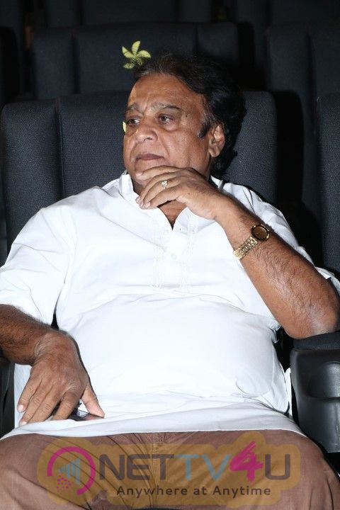 Carnival Cinemas Grand Opening Pictures  Tamil Gallery