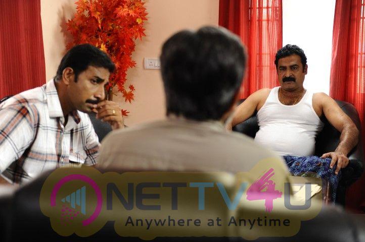 Chithiram Pesuthadi 2 Movie Images