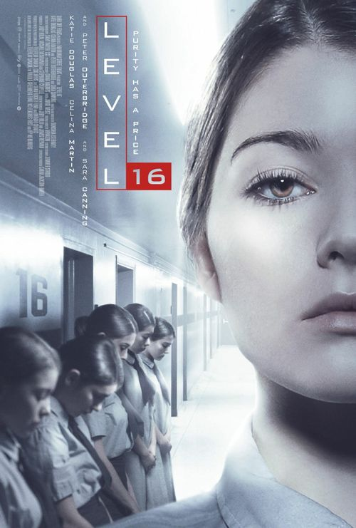 Level 16 Movie Review
