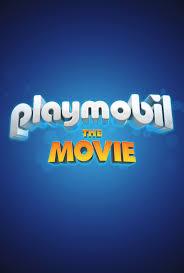 Playmobil: The Movie Movie Review