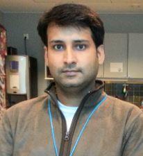 Amrish Mehta Hindi Actor