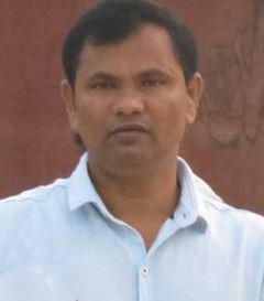 Bala Palaniappan