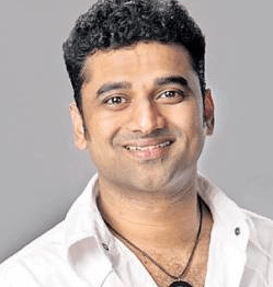 Devi Sri Prasad Drops Out Of Mega Hero's Projec..