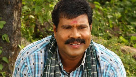 Kalabhavan Mani's Case To Be Handled By CBI! Tamil News