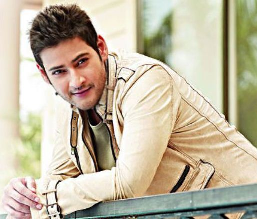 Mahesh Babu's Tamil Fans Gearing Up To Welcome The Film!