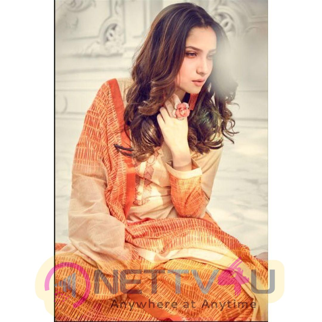 Actress Ankita Lokhande Cute Images