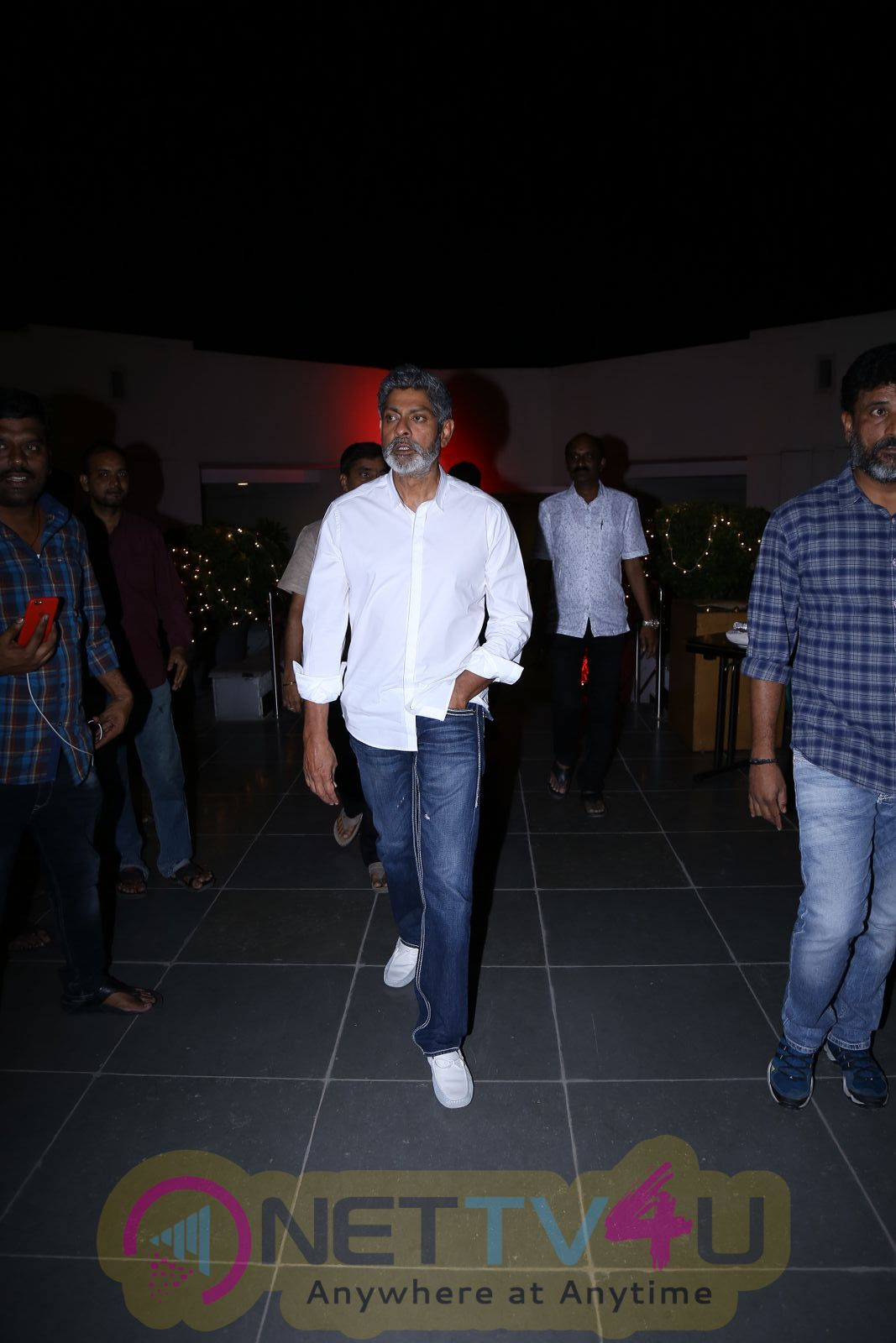 Atagallu Movie First Look Launch Images