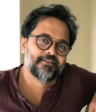 Director Senthil