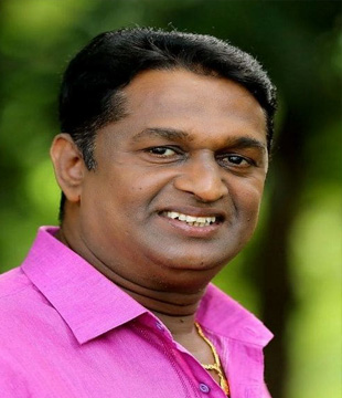Jayaraj Century