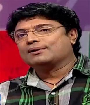 Kalabhavan Madhu