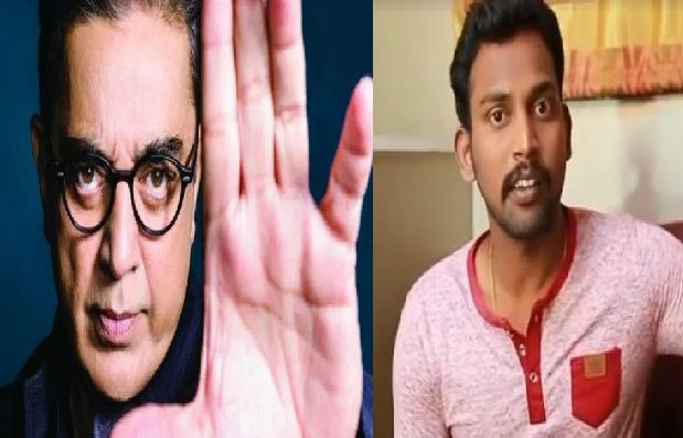 Bigg Boss Bharani Gets Support From All Over TN!