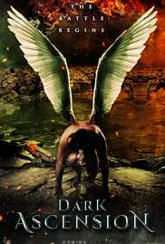 Dark Ascension Movie Review English Movie Review