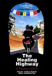 The Healing Highway Movie Review