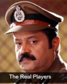 The Real Players Movie Review Malayalam Movie Review