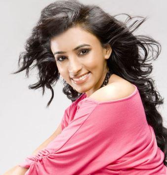 Bhavana Purohit Hindi Actress