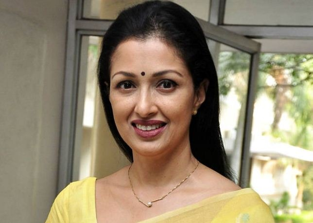 Kamal Haasan's Ex Partner Gautami Gets A Place In Central Board Of Film Certification! Tamil News