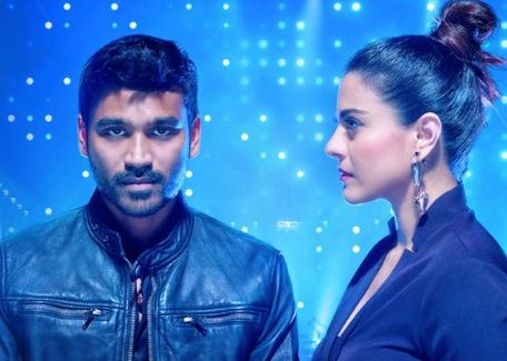 VIP 2 First Day Collection Is 3.5 Crore In Tamilnadu! Tamil News