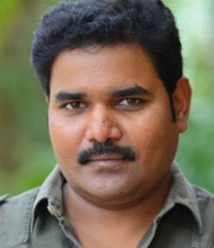Kvr Mahendra Telugu Actor