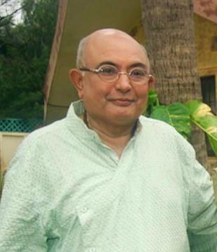 Pradeep Shukla