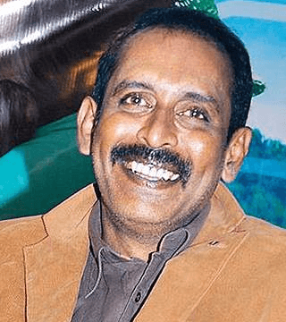 Court Adjourns Petition By Anand Babu