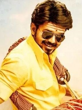 Mersal Faces Yet Another Issue! Tamil News