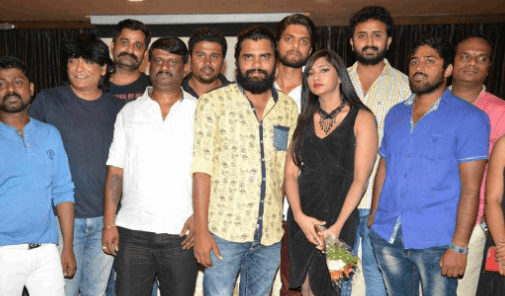 Movie Vaira Comes Out Well To Please Audience