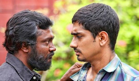 Siddharth And Bobby Simha Movie Shooting Soon! Tamil News