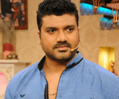 Srujan Lokesh Program Maja Talkies Emerges Victorious