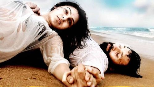 Taramani Gets A Re-release! Tamil News