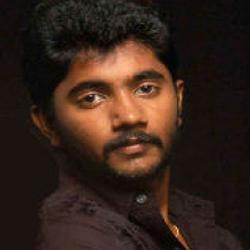 Aditya Anbu Tamil Actor