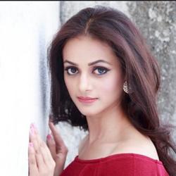 Kajol Srivastava Hindi Actress